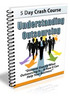 Thumbnail Understanding Outsourcing Your Business