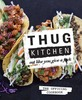 Thumbnail Thug Kitchen:The Official Cookbook: Eat Like You Give a F*ck
