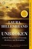 Thumbnail Unbroken: A World War II Story of Survival, Resilience