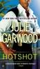 Thumbnail  Hotshot - Julie Garwood