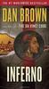 Thumbnail Inferno (Robert Langdon) by Dan Brown