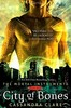 Thumbnail City of Bones (The Mortal Instruments, Book 1)